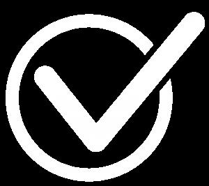 OrcaGroup alarmering en bereikbaarheid