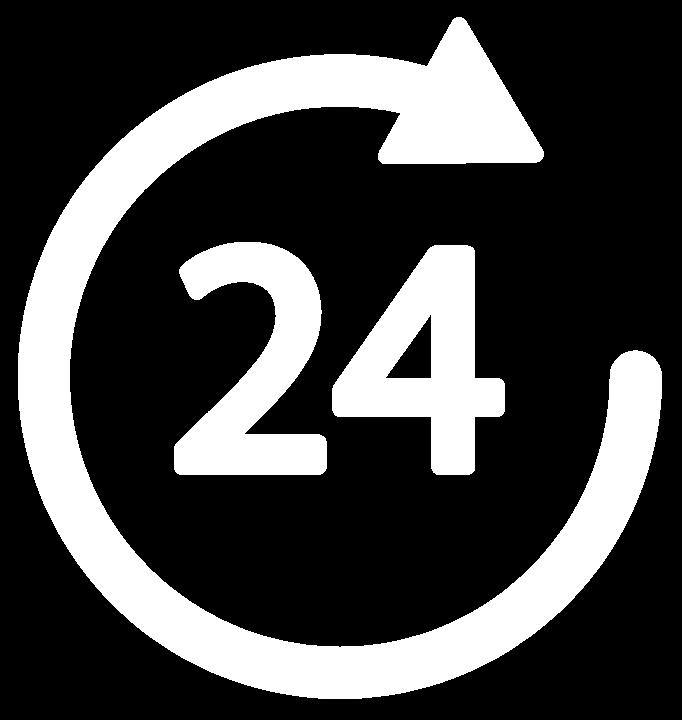 crisis communicatie 24/7 bereikbaar