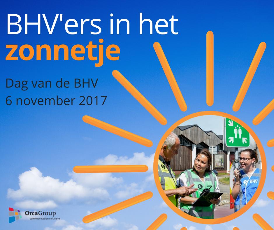 iTel Alert is de BHV alarm app voor beroepshulpverlening